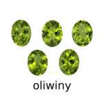 oliwiny
