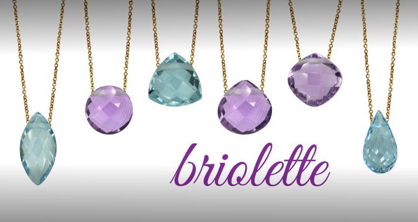 briolette-1